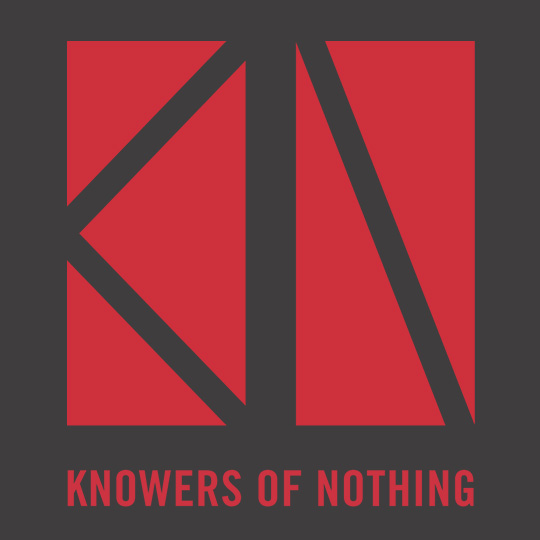 Knowers Of Nothing
