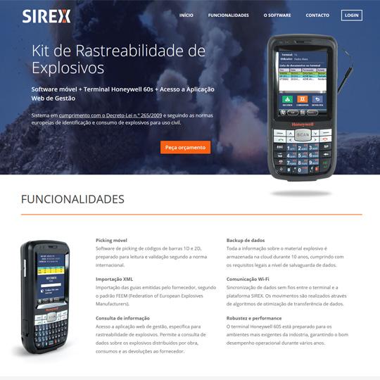 Sirex